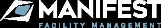 manifest-logo-white