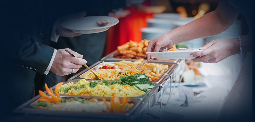 CATERING SERVICES HOME_