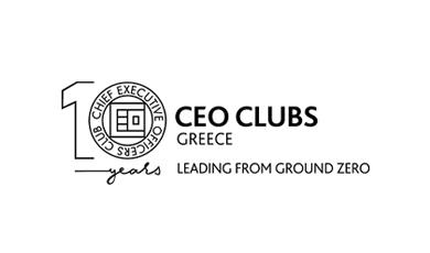 ceo-club