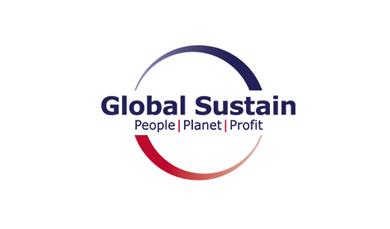 glodal-logo