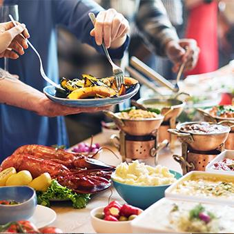 Τροφοδοσία φρέσκου φαγητού(1)