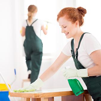 Υπηρεσίες Καθαρισμού Κτιρίων(1)